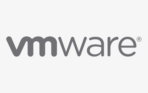 vmware-PR
